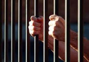 بدهی مالی 300 زن را راهی زندان کرد