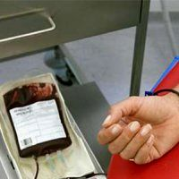 انواع کم خونی و علائم آن