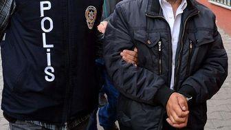 ترکیه حکم بازداشت ۱۷۰ سرباز را صادر کرد