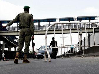 خشونتهای شمال غرب نیجریه و ۲۳ هزار آواره