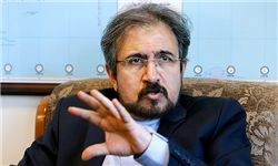 واکنش ایران به حکم حبس ابد «شیخ علی سلمان»