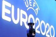 یورو 2020 در آستانه تعویق