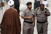عربستان حمله مسلحانه در جده را تایید کرد