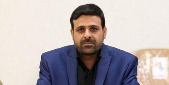 اختلافنظر وزیر علوم با وزیر بهداشت درباره برگزاری کنکور