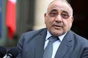 نخستوزیر عراق: در مبارزه با فساد هم پیروز میشویم