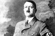 نظر خانواده هیتلر درباره ترامپ