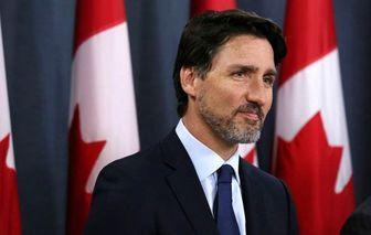 ترور ناموفق نخستوزیر کانادا