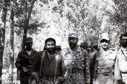 فرمانده ارتشی که با اختیار خود حکومت نظامی را لغو کرد