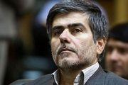 ایران باب مذاکره با طرفهای غربی را باز گذاشته است
