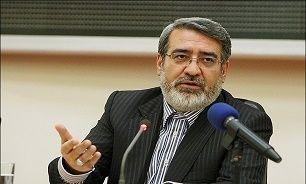 عراقی ها موافق لغو روادید اربعین نیستند