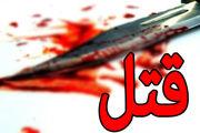 قتل لیلای 30 ساله پشت شمشادهای اتوبان حکیم