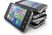 ۱۰ قابلیت شگفت انگیز موبایل که احتمالاً از آنها بیخبرید!