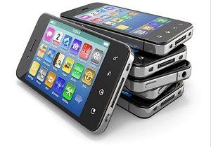 قیمت تلفن همراه متناسب با نرخ ارز کاهش نیافته است
