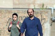 2 جایزه سینمایی جشنواره فیلم بنگلادش به ایران رسید