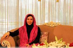 مسابقه «شام ایرانی» با حضور بازیگران  سریال «خانه به دوش»