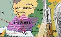 چه کسانی از حذف نام بلوچستان استقبال را کردند؟!