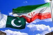 در سفر وزیر خارجه اسلام آباد به تهران چه گذشت؟