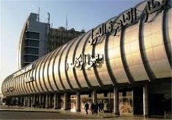 ورود هیأت اسرائیلی به قاهره
