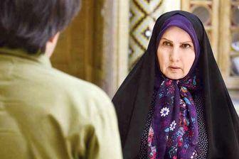 افشاگری بازیگر «ستایش» از پشت پرده انتخاب بازیگران در سینما