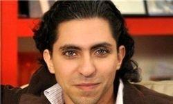 حکم شلاق برای فعال سیاسی عربستانی