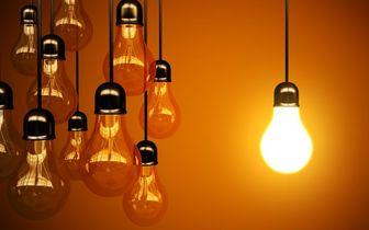 هدف از طرح برق امید چیست؟