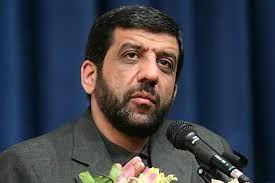 واکنش ضرغامی به لغو جلسه شورای عالی انقلاب فرهنگی/ عکس