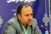 آسیبهای سازهای ۱۳ بنای تاریخی در سفر هیئت بینالمللی ایسکارسا به ایران بررسی می شود
