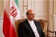 نقش برجسته فرهنگ در مناسبات ایران و بوسنی و هرزگوین