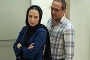همکاری «طلایی» زوج مشهور و محبوب سینمای ایران/عکس