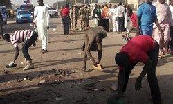 100 نفر در نیجریه ناپدید شدند