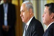 نتانیاهو به سوء استفاده از قدرت متهم شد