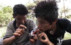 آمارهای غیر واقعی از تعداد دانشآموزان معتاد و سیگاری