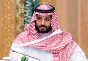 مخالفت عراقیها با سفر محمد بن سلمان به عراق