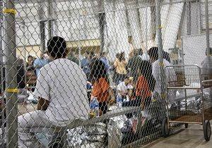 تحقیق درباره جراحیهای غیرانسانی در کمپ پناهجویان