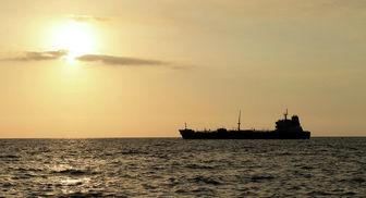 به یک کشتی در سواحل جنوبی یمن حمله شد
