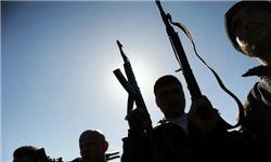 شرط معارضان سوریه برای پذیرش آتشبس