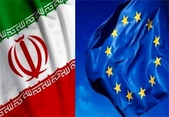 نشست وزرای خارجه اتحادیه اروپا درباره آخرین تحولات برجام