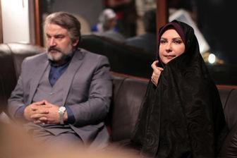 یک سریال رمضانی از پخش کنار گذاشته شد