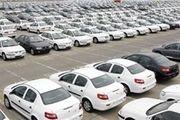 اختلاف قیمت ۱۵ تا ۶۹ میلیونی خودرو از کارخانه تا بازار
