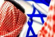 رژیم صهیونیستی در فهرست ننگین ترین ناقضان حقوق بشر