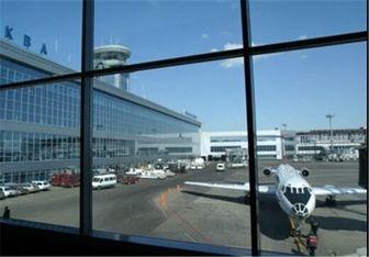 معرفی برترین فرودگاههای جهان