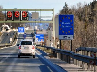 کاهش 5.9 درصدی سفرهای برون شهری
