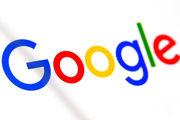 برای قرار گرفتن در صفحه اول گوگل تضمینی، چه مدت زمان باید صبر نمود؟