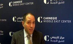 تحریمهای ترامپ نمیتوانند به ایران فشار بیاورند