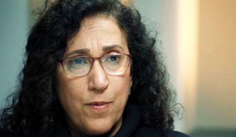 پنهانکاری عربستان درباره اجساد قربانیان در زندانها