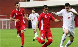 ۲۲بازیکن به اردوی تیم ملی جوانان فوتبال دعوت شدند