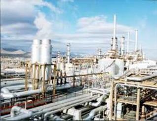 سه سناریوی نفتی برای خروج اقتصاد از رکود