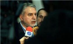 صالحی: همزمانی نمایشگاه کتاب با ایام انتخابات حساسیتها را افزایش داده است
