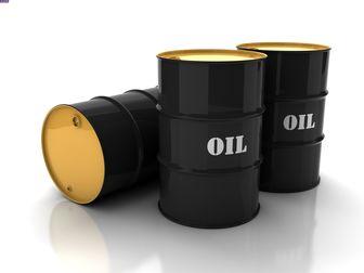 آمریکا دوباره بزرگترین وارد کننده نفت جهان شد