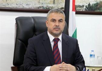 نامه هنیه به رهبر انقلاب نشاندهنده روابط راهبردی حماس با ایران است